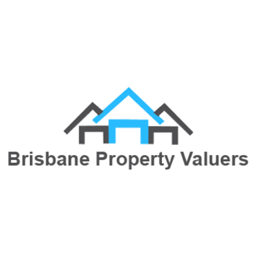 brisbanepropertyvaluations