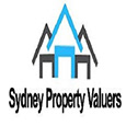 Sydney Property Valuers Metro
