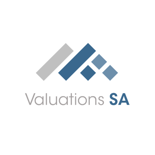 Valuations SA